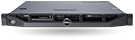 Dell Power Edge R220